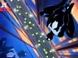 Смотреть онлайн Человек паук мультфильм   Весь 1 сезон
