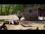 Сверхестественное 11 сезон 1 серия | Сверхестественное новый сезон