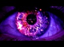 Epicuros Artificial Intelligence vol 5 Space Ambient Psybient PsyChill