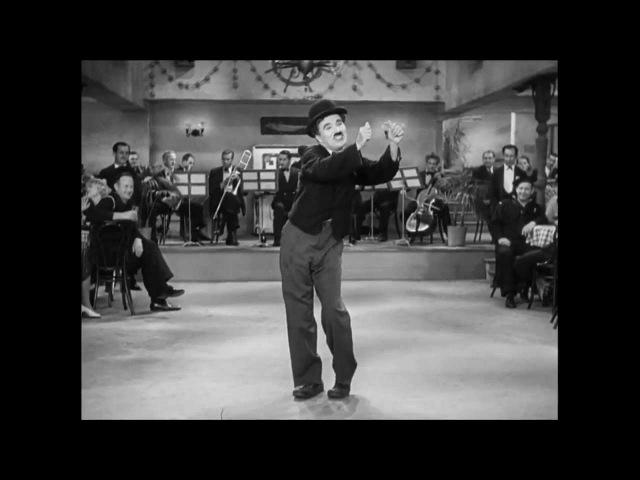 Nonsense song (1936)