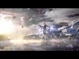 Трейлер игры Might & Magic Heroes VII с русскими субтитрами