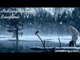 Redlounge Orchestra - Ennophonic