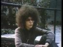 Masters of photography Diane Arbus documentary 1972