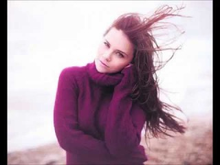 Mairead Carlin on BBC Radio 1 7 15