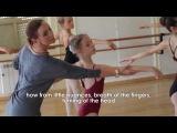 Documental Russian Masters Ballet Camp, Ballet Summer Intensive, Alicante