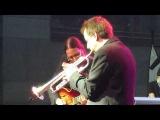 Jazzkantine - Take 5 2011