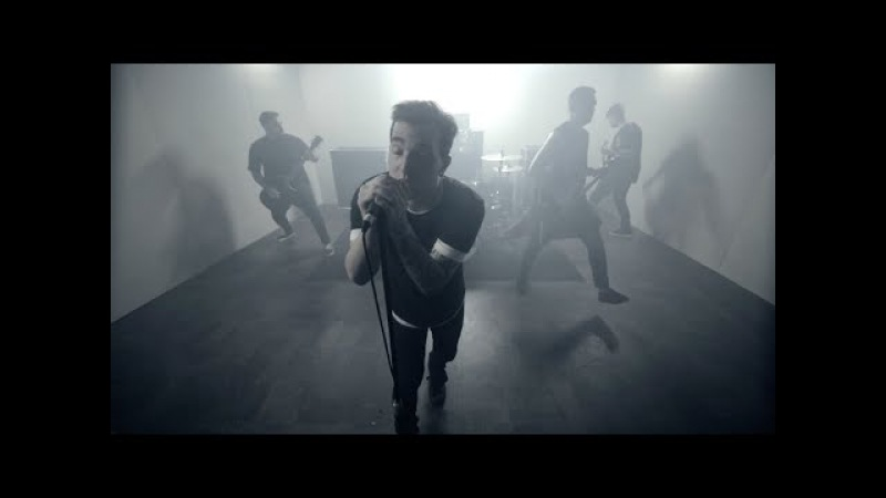 Cane Hill - Time Bomb feat. Scout (Official Music Video)