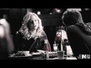 caroline forbes & relationships; you're the only stupid thing here
