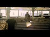 JEAN-ROCH FEAT. SNOOP DOGG - SAINT-TROPEZ (OFFICIAL VIDEO)