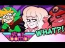 BEST Zelda Rap EVER!! ANIMATED MUSIC VIDEO by Joel C - Starbomb Rus Sub Русские субтитры