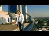 REFLEX Мне трудно говорить (Official Music Video)