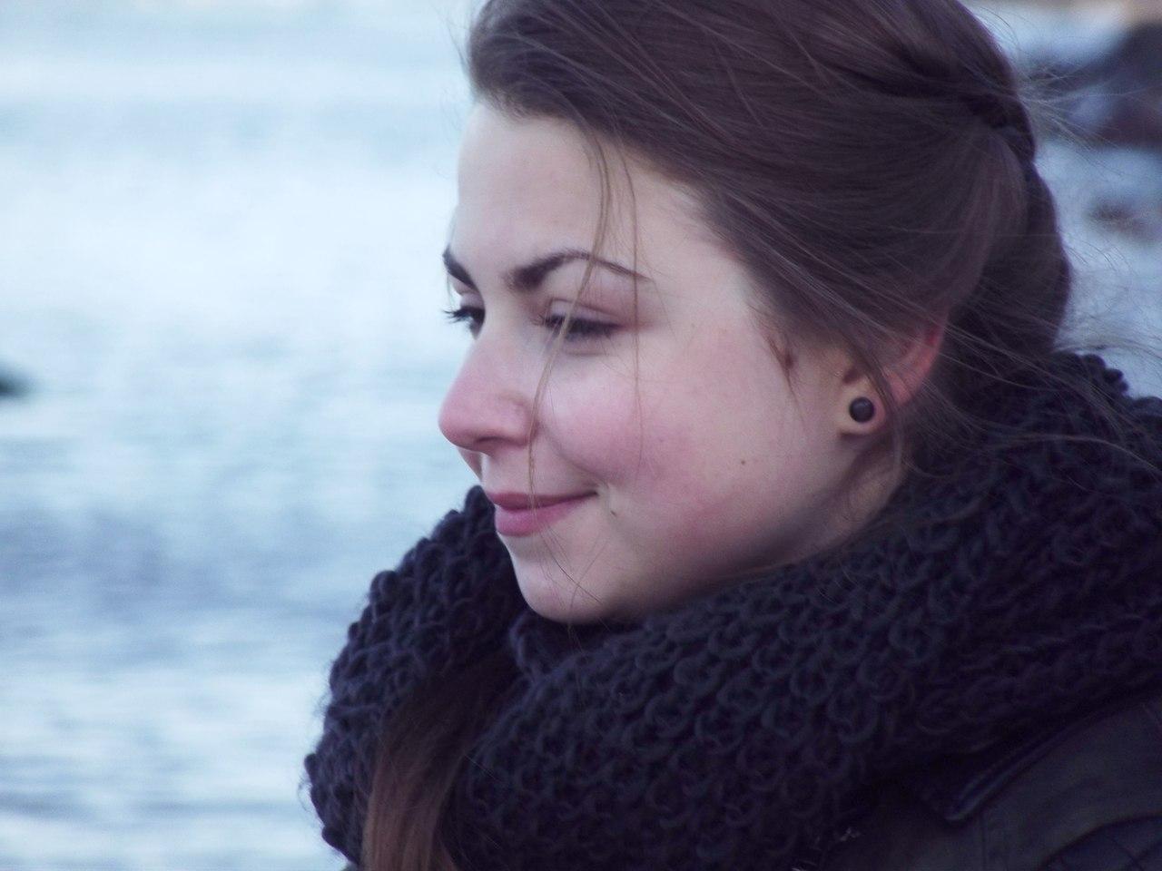 Александра Александровна, Калининград - фото №12