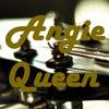 Angie Queen
