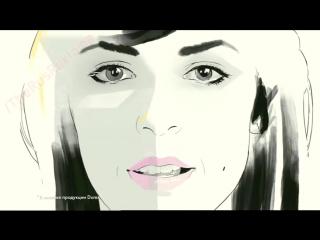 Реклама Durex RealFeel (Дюрекс) С эффектом кожа к коже