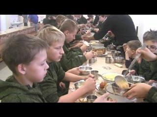 Поездка в Белоруссию ноябрь 2014 года (ч.3)