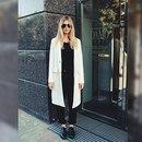 Ksenia Navolokina фото #4