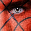 KOMIBASKET Федерация Баскетбола Республики Коми