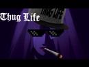 すべてがFになる The Perfect Insider 「Thug Life ed 」