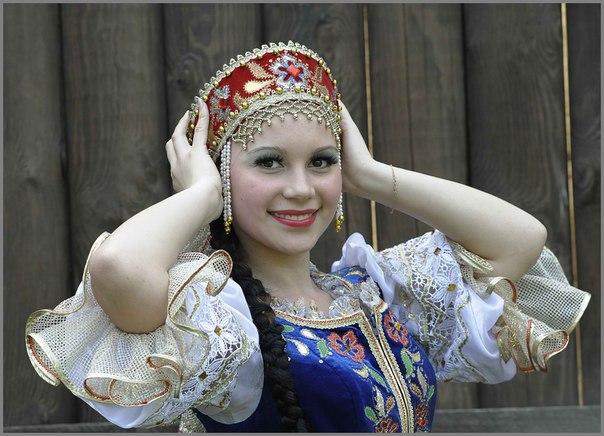 foto-derevenskih-krasavits