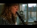 За гранью тишины  Jenseits der Stille (1996)