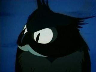 | ☭☭☭ Советский мультфильм | В лесной чаще | 1954 |