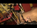elise-graves-bastinado-of-the-lambs-finale_001