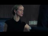 Атлант расправил плечи: Часть 3/ 2014 / ЛД / HDRip