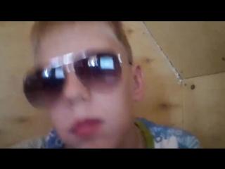 Официальный клип на песню Flux Pavilion Bass cannon