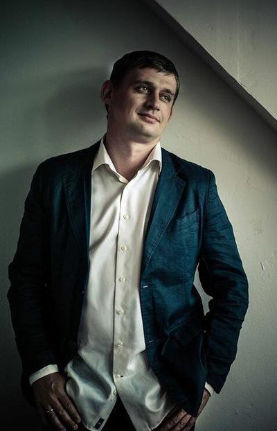 Валентин Бианки