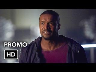 The Expanse Экспансия Пространство 1x06 Сезон 1 Серия 6 Promo Промо Трейлер