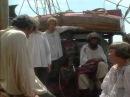 8057.Хроники Нарнии-4 Принц Каспиан и плавание «Рассветного путника» 1989