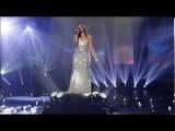 Samantha Mumba - Somebody Like Me 2013