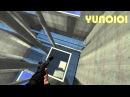 Bhop_addict_v2 244 by YUNOl0l