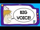 25 Sight Words for Kindergarten 1 - Vocabulary Words - ELF Learning