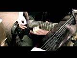 EPIC DEATH METAL GUITAR