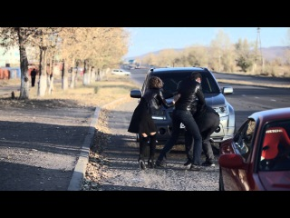XXX пародия с русским переводомтаптарзан: порно видео ...