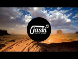 Middle Eastern Trap 1 hour Megamix (Mix By Jaski)