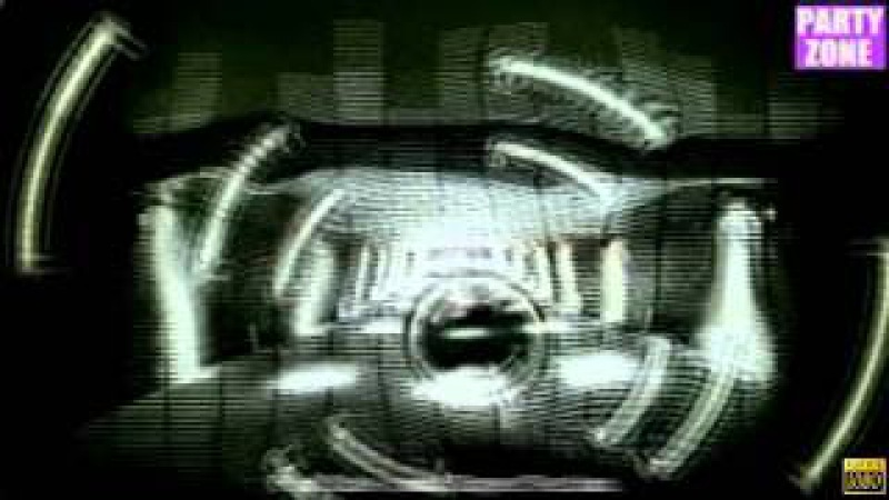 Roni Size - Dirty Beats [HD]
