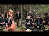 БАРТО - 90е OFFICIAL video