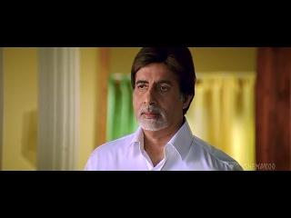 Индийские фильмы - Любовь и Предательство (2003) - Мелодрама