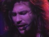 Winger - Headed For A Heartbreak (Live in Tokyo, 1991)HD-60
