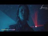 Essonita ft. Irina Makosh - Lift Me Up (Zetandel Remix) Noyta Chill Out