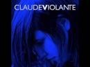 Claude Violante / FOR YOU