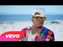 NE-YO - Coming With You (Official)