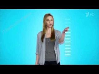 Реклама Yota 2015 (Ёта) - Новый мобильный оператор
