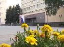 9 июля 2015 Новости РЕН ТВ Армавир