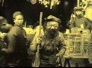 Old Chinese cities in 1935 中國城市