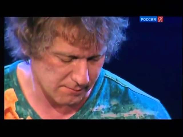 Алексей Архиповский - Дорога домой