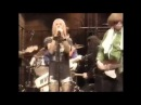 Sonic Youth I Wanna Be Your Dog 1989
