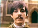 Procol Harum - A Whiter Shade of Pale 1967 High Quality Sound, Subtitled